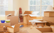 Packers and Movers in Delhi/at Best Price
