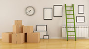 Hoodi(Bangalore) Packers and Movers