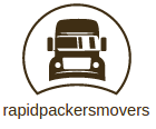 Packers and Movers in Velachery
