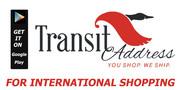 International Online Shopping India,  Global Online Shopping India,  on