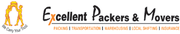 Best packers and movers garia | excellentpackers.in | 9903413720
