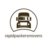 Packers and Movers Near Selaiyur