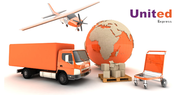 Best International Shipping Services in Hyderabad