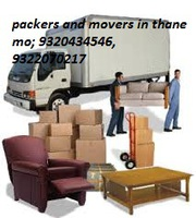PATEL CARGO PACKERS AND MOVERS