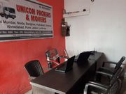 How to find the best packers and movers services in Ghaziabad?