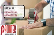 The Best Service Provider - Packers and Movers in Delhi