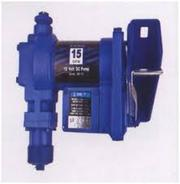 motorised barrel pump manufacturer,  motorised barrel pump supplier