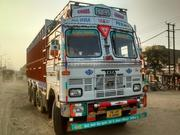 Best Transport Company In New Delhi.