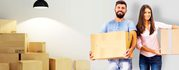 Packers Movers in  Delhi