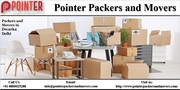 Packers and Movers in Dwarka Delhi | Packers and Movers Dwarka Delhi
