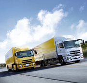 Packers and Movers Services in Delhi | Warehousing Services