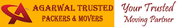 Get Trusted packers and movers in alappuzha | Agarwal Trusted Packers