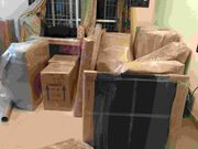 Packers and Movers in Nagpur – Hire Relocation Services Nagpur