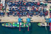 The Best Shipbroking services in Goa