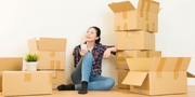 Best Relocation Company in Indore | Packers and Movers in Indore