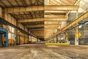 On Demand Warehousing Goa