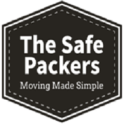 The Safe Packers - Top office shifting services In Amritsar