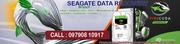 Authorized Data Recovery Service Chennai
