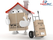 Discover Packers And Movers in Tambaram