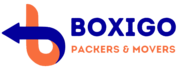 Boxigo Packers and Movers in Noida Call 9953505551