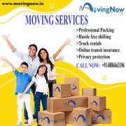 Best Packers and Movers Hyderabad