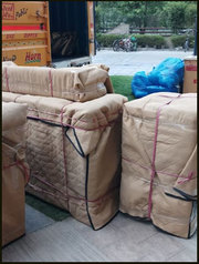 How To Move Furniture Items Damage Free In Noida